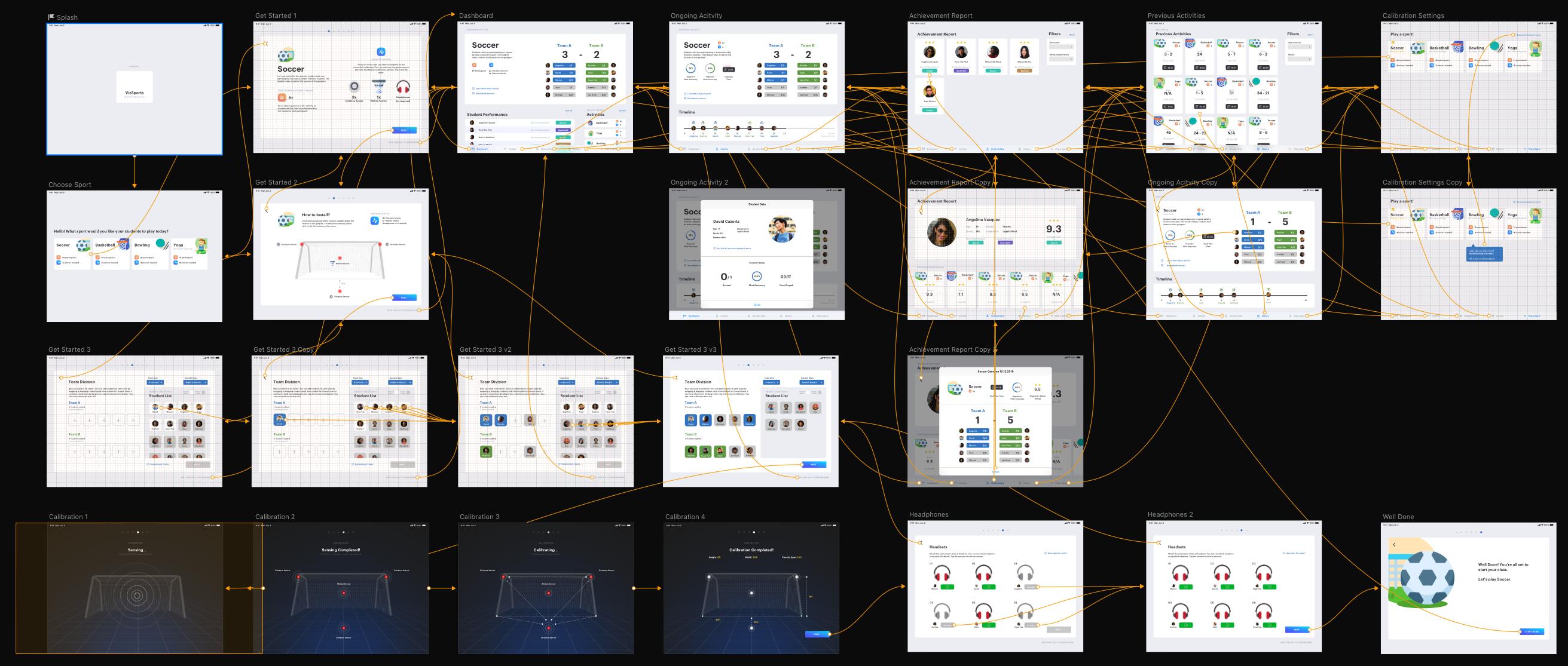 Screenshot 2020-01-04 14.54.57
